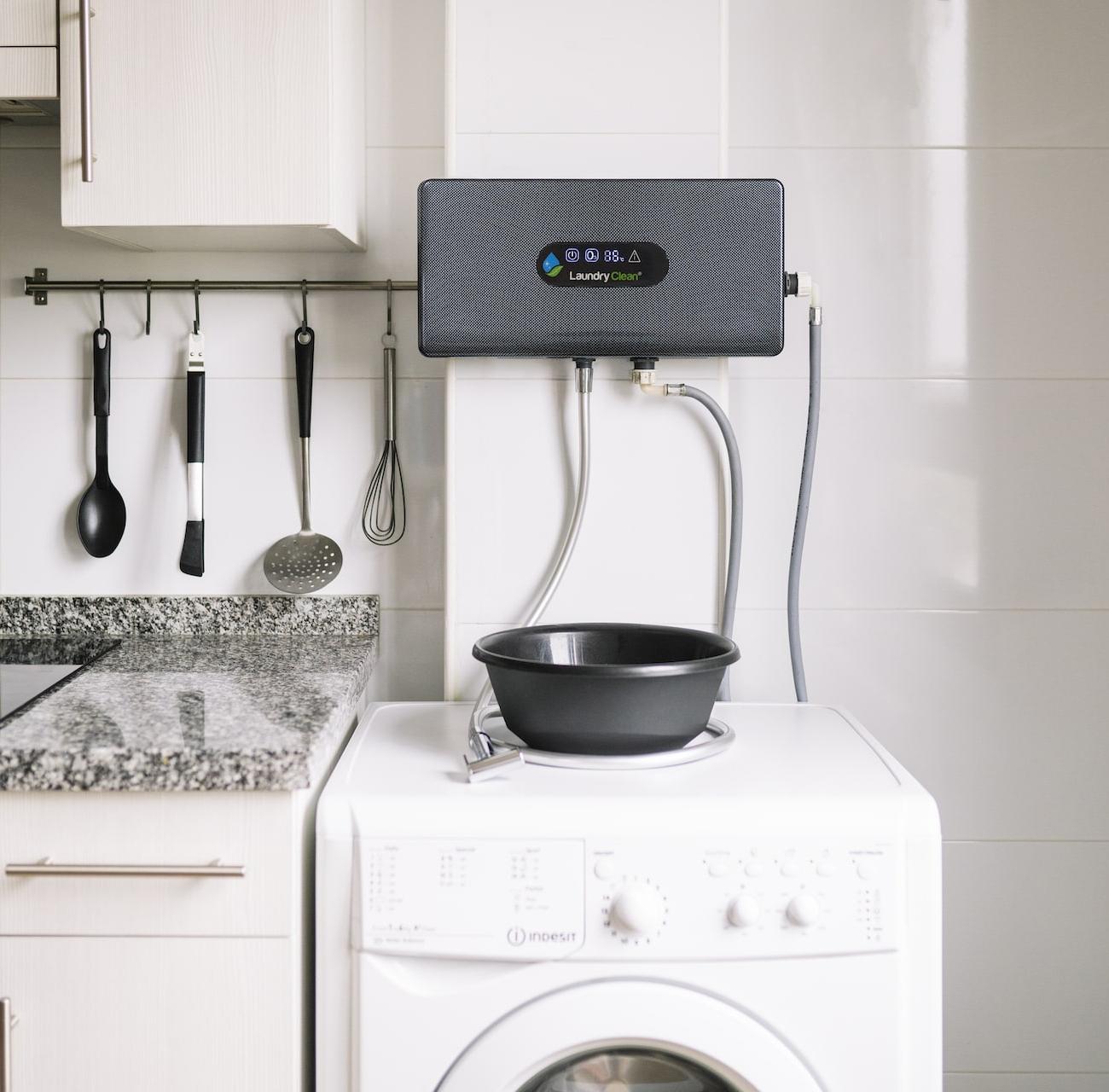 laundry-clean-cocina-1300x1280